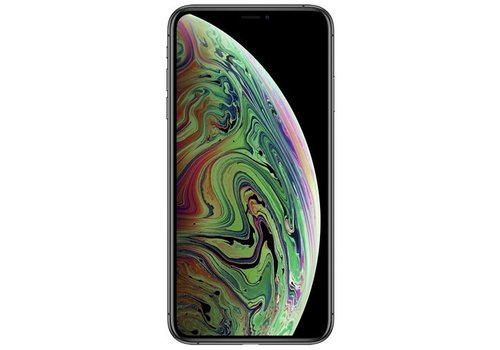 Apple Apple iPhone XS Max 256 Space Gray