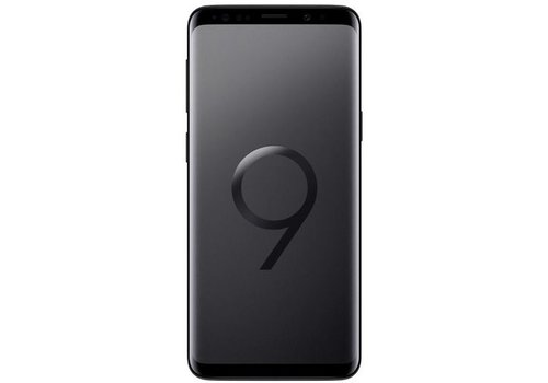 Samsung Samsung Galaxy S9 Plus Blauw 64GB