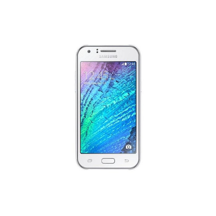 Galaxy J3(2016)