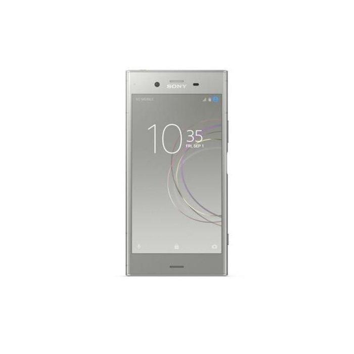 Sony Xperia XZ Permium
