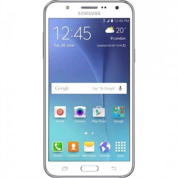 Galaxy J5(2016)