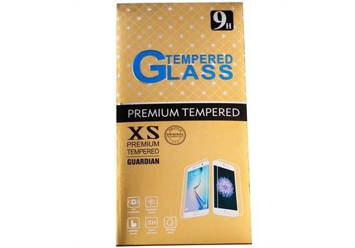 Tempered Glass voor Galaxy A7 ( 2016 ) A710F