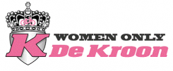 De Kroon Women Only