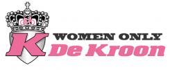 De Kroon Women Only