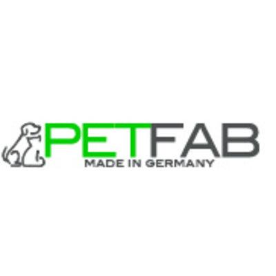 PETFAB Hundebett