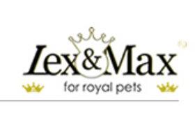 Lex & Max -