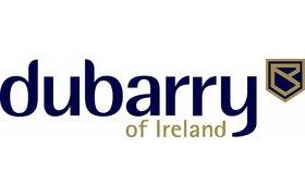 dubarry of Ireland -