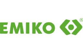 Emiko -