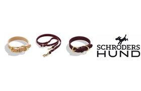 Schröders Hund -