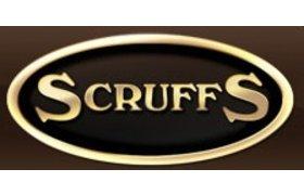 Scruffs -