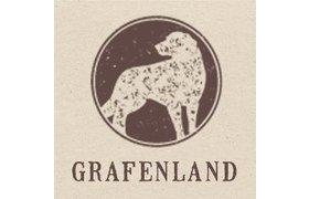 Grafenland -