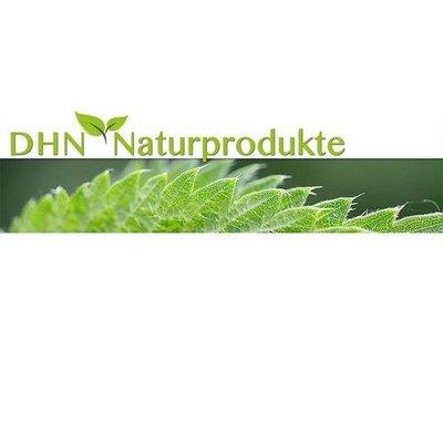 DHN Naturprodukte