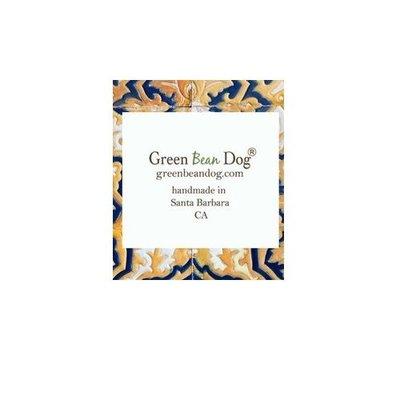 Green Bean Dog