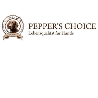 Peppers Choice