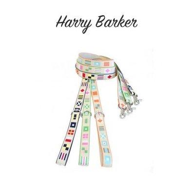 Harry Barker Hundehalsband