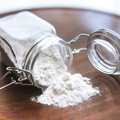 Calciumpräparate