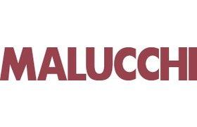 Malucchi -