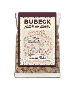 Bubeck - Innere Ruhe