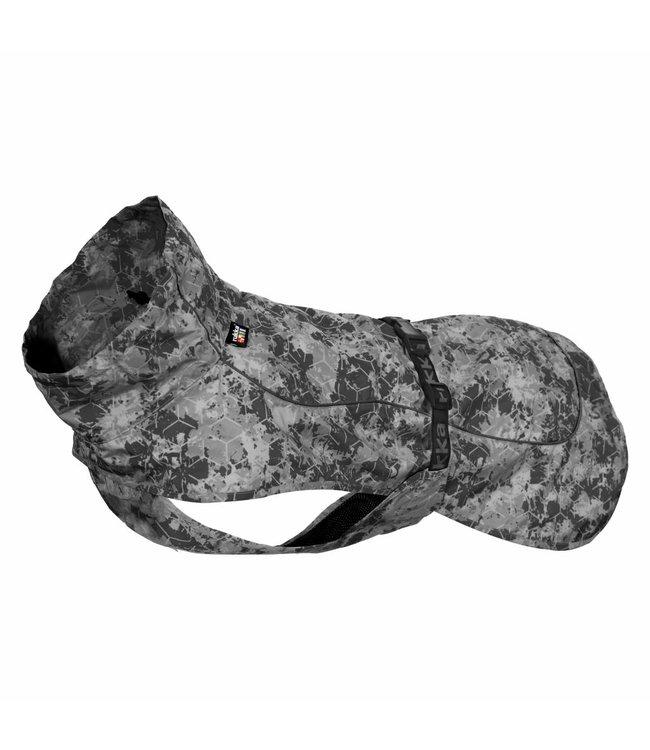 Rukka - Hunde Regenmantel Drizzle