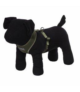 Rukka - Hundegeschirr Mini Comfort
