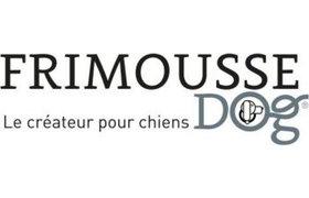 Frimousse Dog -