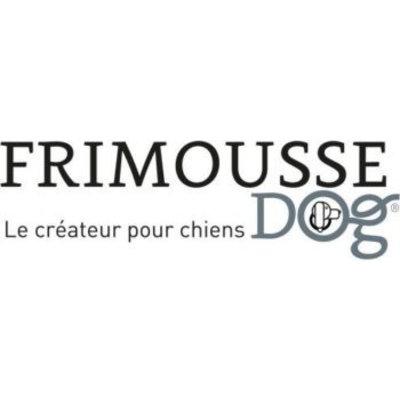 Frimousse Dog Hundehalsband