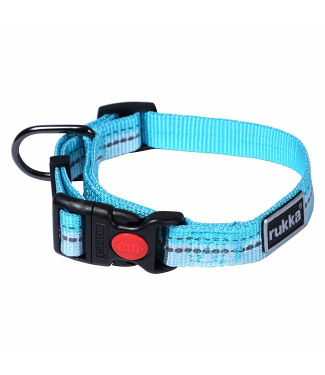 Rukka - Hundehalsband Beam - verschiedene Farben