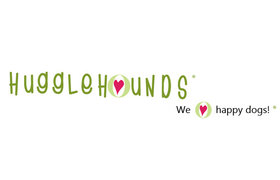 Hugglehounds -
