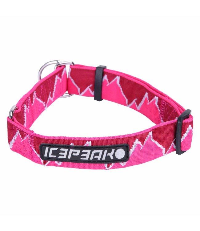 Icepeak -  Hundehalsband Valley Slip