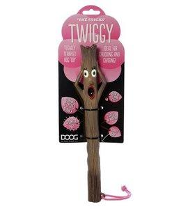 DOOG - Hundespielzeug Twiggy