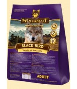 Wolfsblut - Trockenfutter Black Bird