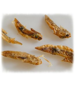 Flöckchens - Hühnerflügel, getrocknet