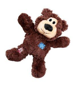 Kong - Kong Wild Knots Bären
