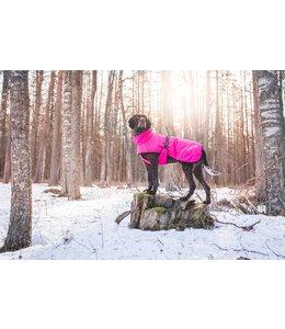 Rukka - Hundewintermantel Warmup