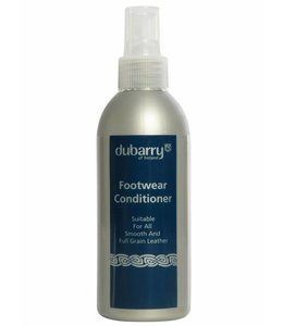 dubarry of Ireland - CONDITIONER