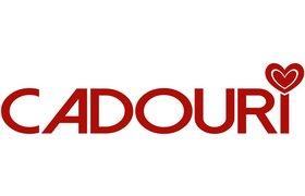 Cadouri -