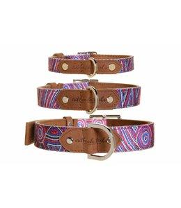 Outback Tails - Hundehalsband Digging Sticks