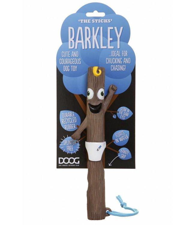 DOOG - Hundespielzeug Baby Barkely