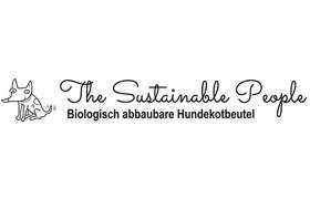 The Sustainable People -