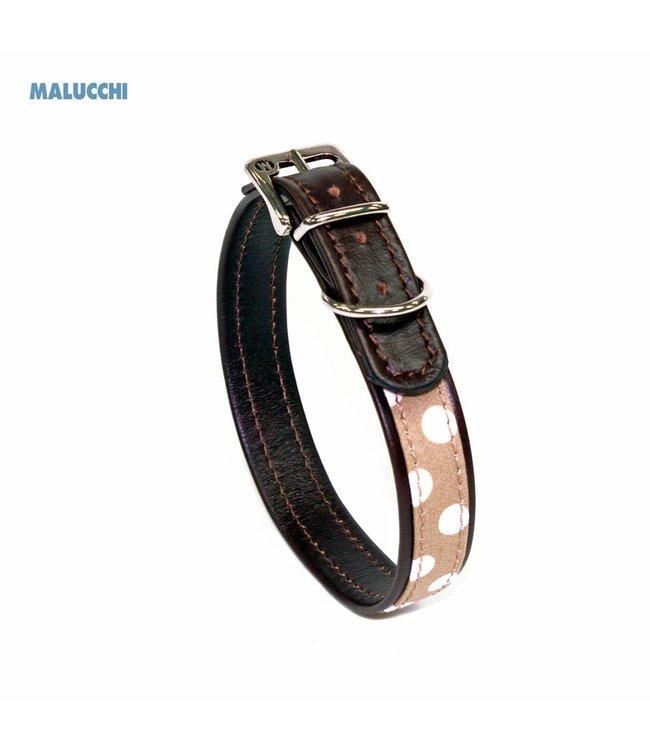 Malucchi - Hundehalsband Ballon