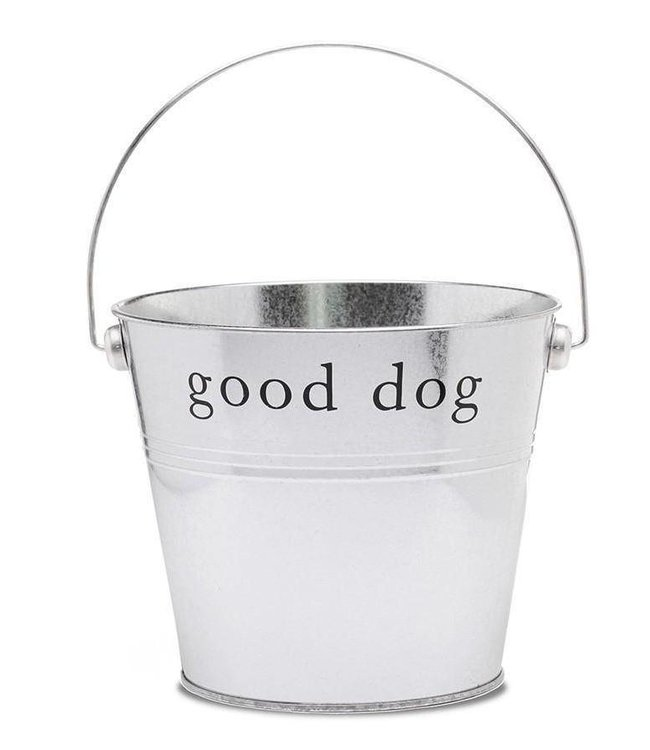 Harry Barker - Hundespielzeug-Aufbewahrung Good Dog