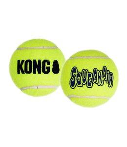 Kong - KONG Air Dog Squeakair Bälle