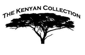 The Kenya Collection -