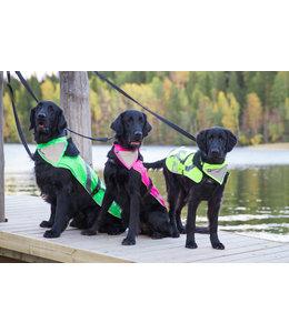 Rukka - Warnweste für Hunde