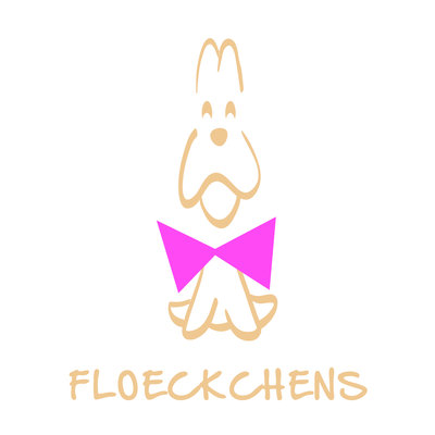 Floeckchens Hundehalsband