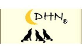 DHN -