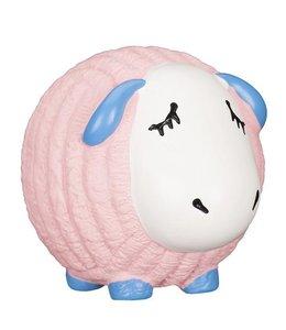 Hugglehounds - Dreamie Lamb - das Lamm