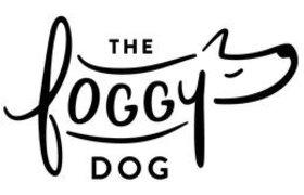 The Foggy Dog -