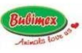 Bubimex -