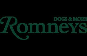 Romneys -